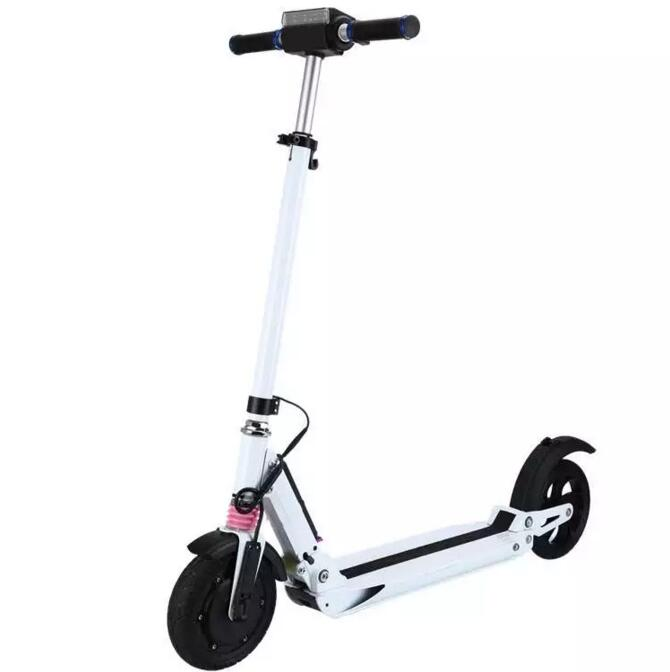 kugoo s1 36v li ion battery 8 8ah electric scooter weight. Black Bedroom Furniture Sets. Home Design Ideas