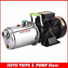 220 кВт водяной насос высокого давления в центробежный водяной насос