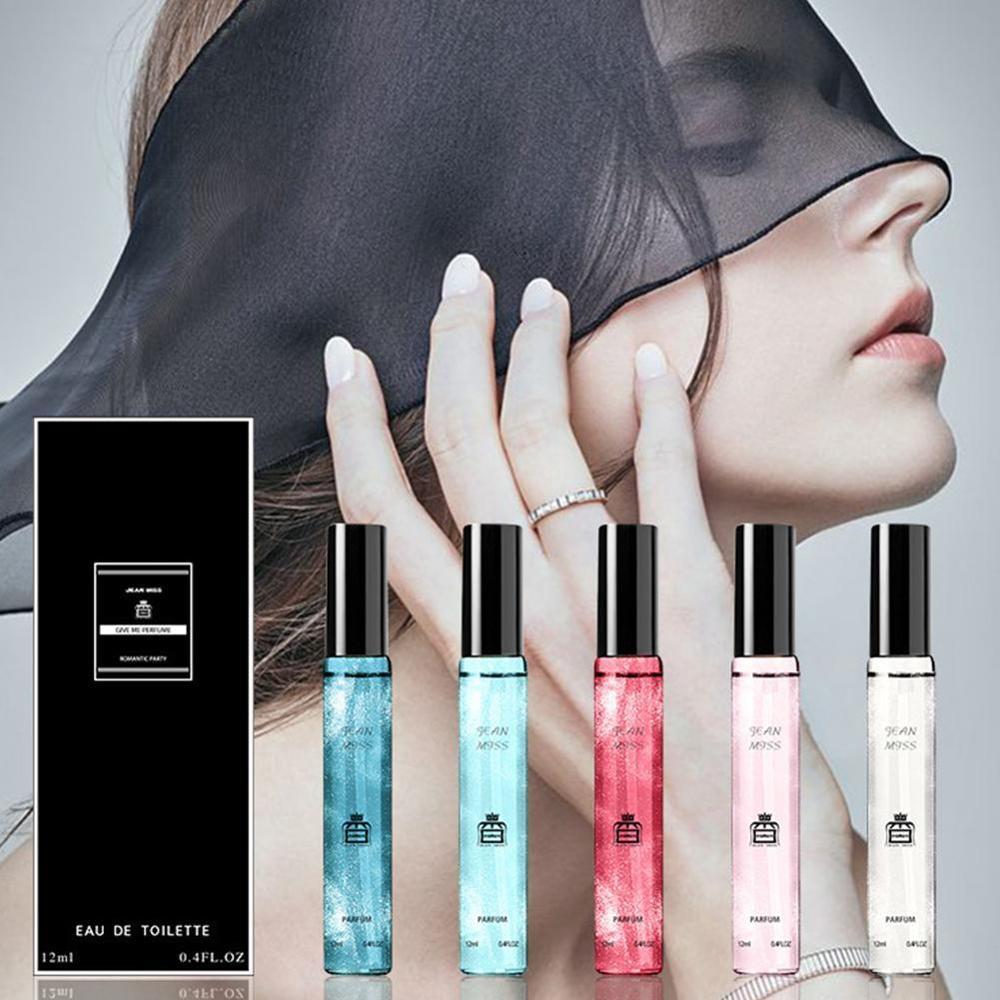 Female Parfum Women Quicksand Perfumed Men With Pheromone Body Spray Scent Lasting Fragrance For Women & Men Sweat Deodorant