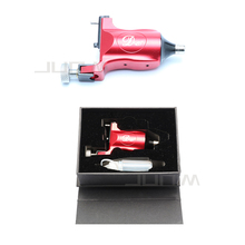 High Quality Tattoo Machine Gun Newest Professional Motor Rotary Liner Shader For Permanent Makeup