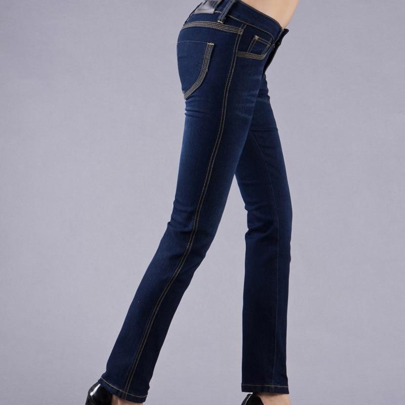 Online Get Cheap Popular Blue Jeans -Aliexpress.com | Alibaba Group