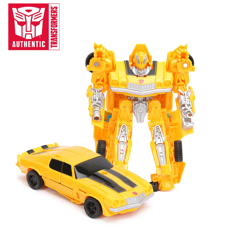 2018 Transformers Toys Energon Igniters Power Serie Optimus Prime Bumblebee Hot Rod Megatron Action Figure Collection Model Doll2018 Transformers Toys Energon Igniters Power Serie Optimus Prime Bumblebee Hot Rod Megatron Action Figure Collection Model Doll