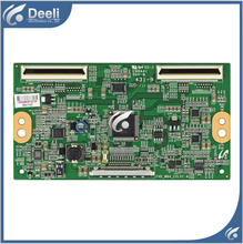 100% New original for 40 inch Logic board KLV-40BX400 FHD_MB4_C2LV1.4 LTY400HM01 good Working