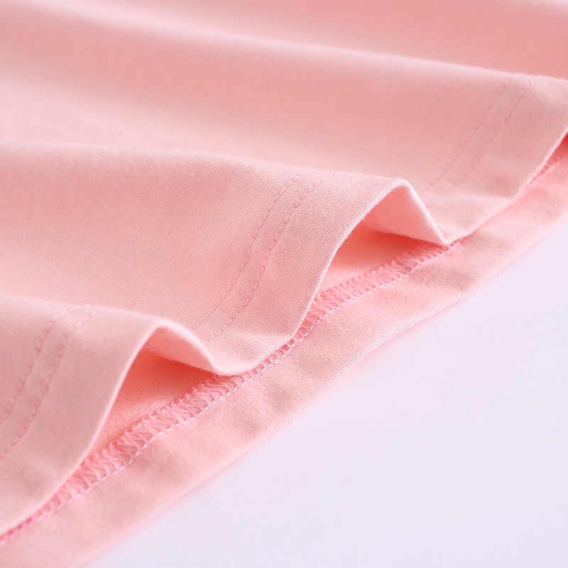 56288754e Detail Feedback Questions about 95% Cotton Girls Sleep Wear Girls ...