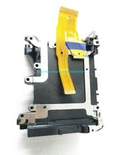 for Canon 1100 d  1100D power panel with card slot board slot warehouse + FLEX + card slot warehouse and power cable cover