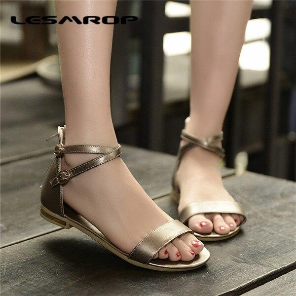 taille de nouvelles bottes mode des bottes bottes bottes pour femmes haut de gamme 09deba