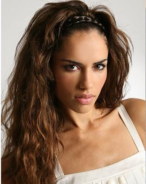 tienda online faux peluca banda de pelo trenzado trenzado trenza venda elstico hairband diademas aliexpress mvil