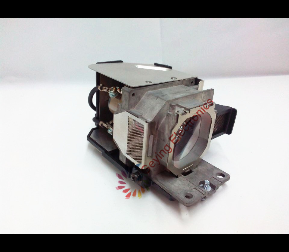 Projector Lamp With Housing LMP-D200 LMP D200 For VPL-DX10 VPL-DX11 VPL-DX15 new lmp f331 replacement projector bare lamp for sony vpl fh31 vpl fh35 vpl fh36 vpl fx37 vpl f500h projector