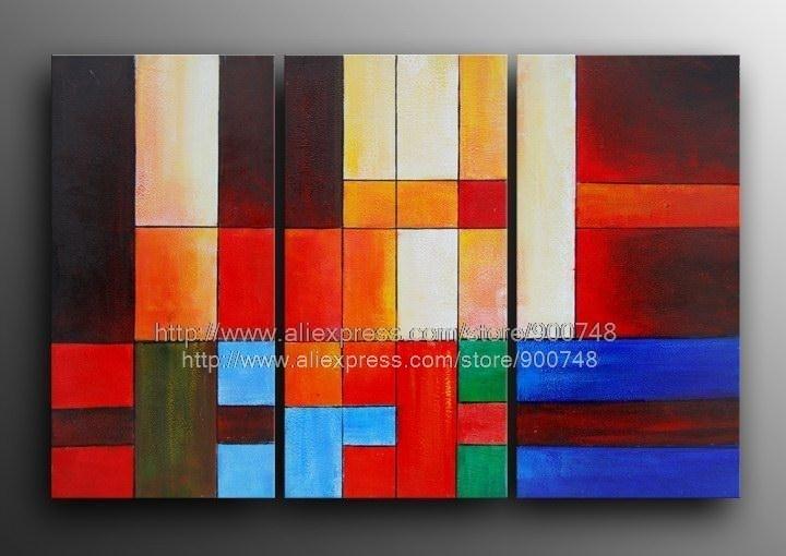 Riesige Modernes Abstraktes Lgemlde Leinwand Zeitgenssische Kunst Handgemachte Malerei Pop Art Wohnzimmer
