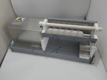 Practical Automatic Quail Egg Peeler Machine Huller Peeling Sheller Machine цена в Москве и Питере