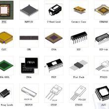 MT8222TMMU MT8222TMMU-BMAL LCD TV QFP