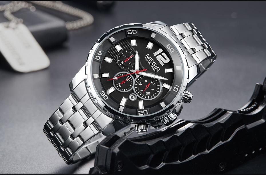 HTB1MYyjaKSSBuNjy0Flq6zBpVXaw - שעון אנלוגי צבאי עסקי לגבר
