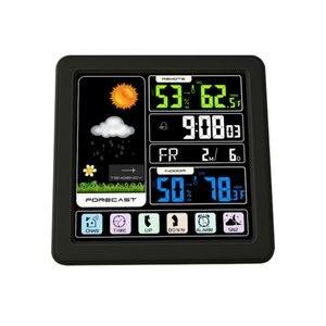 TS-3310-BK Full Touchs Screen