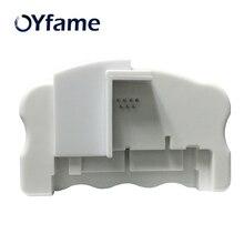 OYfame 268 чип Resetter для сброса пополнения для EPSON 7-PIN и большинства 9-PIN картриджей с чернилами