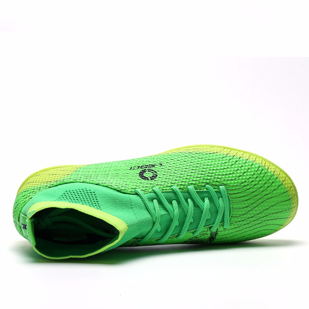 football boots (6)