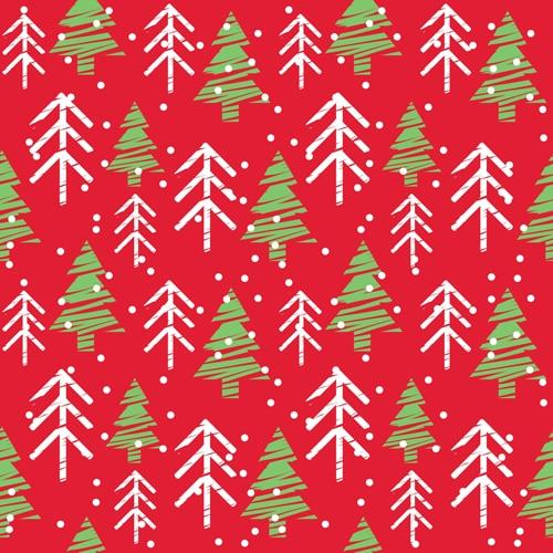 HUAYI  Christmas tree Photography Backdrop Scenery Custom Photo Portrait Studios birthday Background red backdrop XT4803 love photography backdrop scenery custom photo portrait studios background valentine s day backdrop f 2908