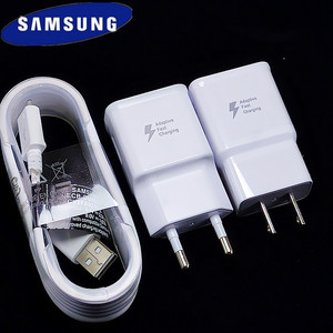 Samsung Charger Adaptive Fast