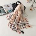 Horse Silk Scarf Women Fashion Knight Horse Foulard Twill Silk Shawls Scarf For Ladies