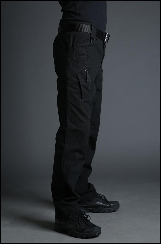 tactical cargo pants_8