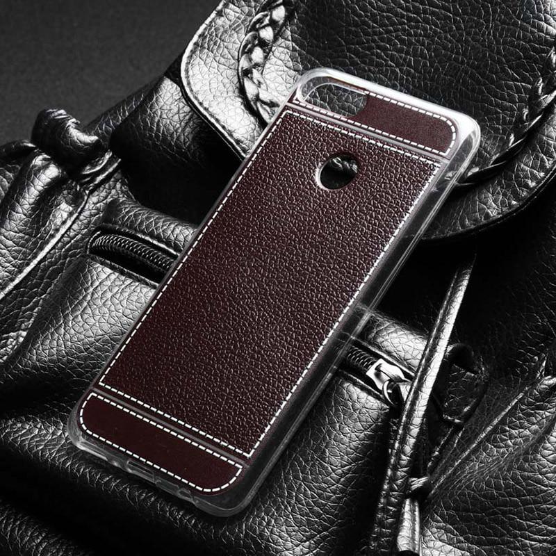 Vanveet Silicone Case For Lenovo K3 K5 K6 K8 Plus Play Power Note A6000 K80 P1 P2 P70 P780 Z5 Z90 Zuk Z2 Vibe Shot Max Cover