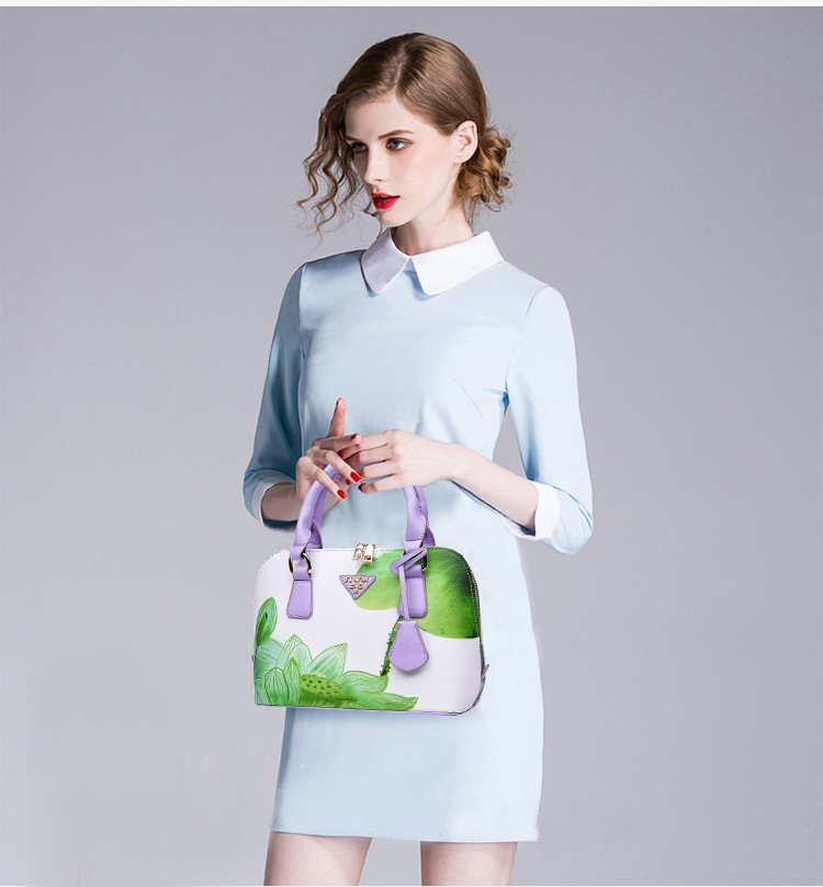 High Quality designer messenger bag