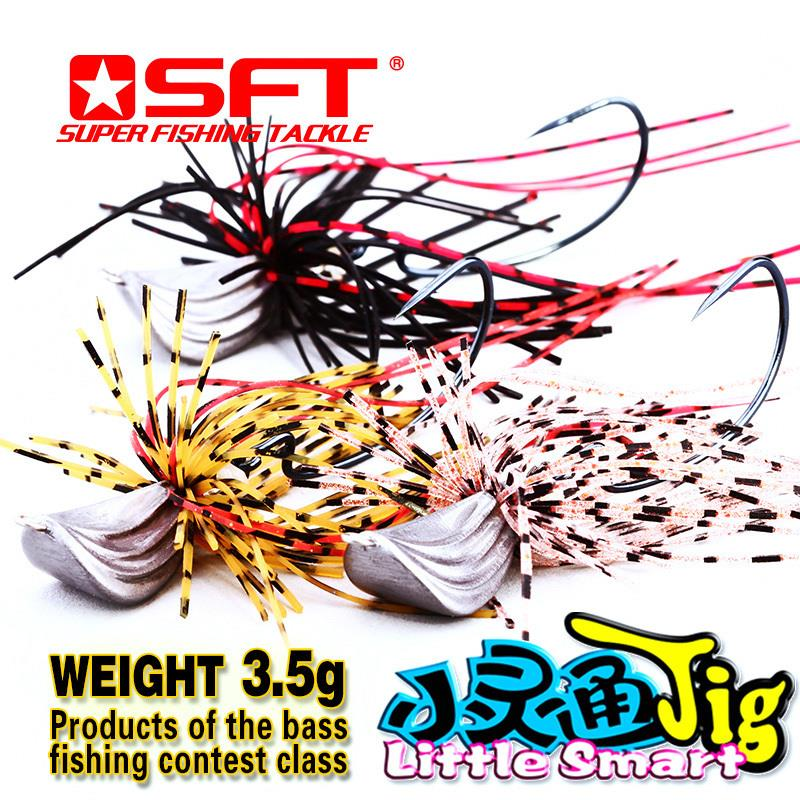 popular freshwater lures-buy cheap freshwater lures lots from, Soft Baits