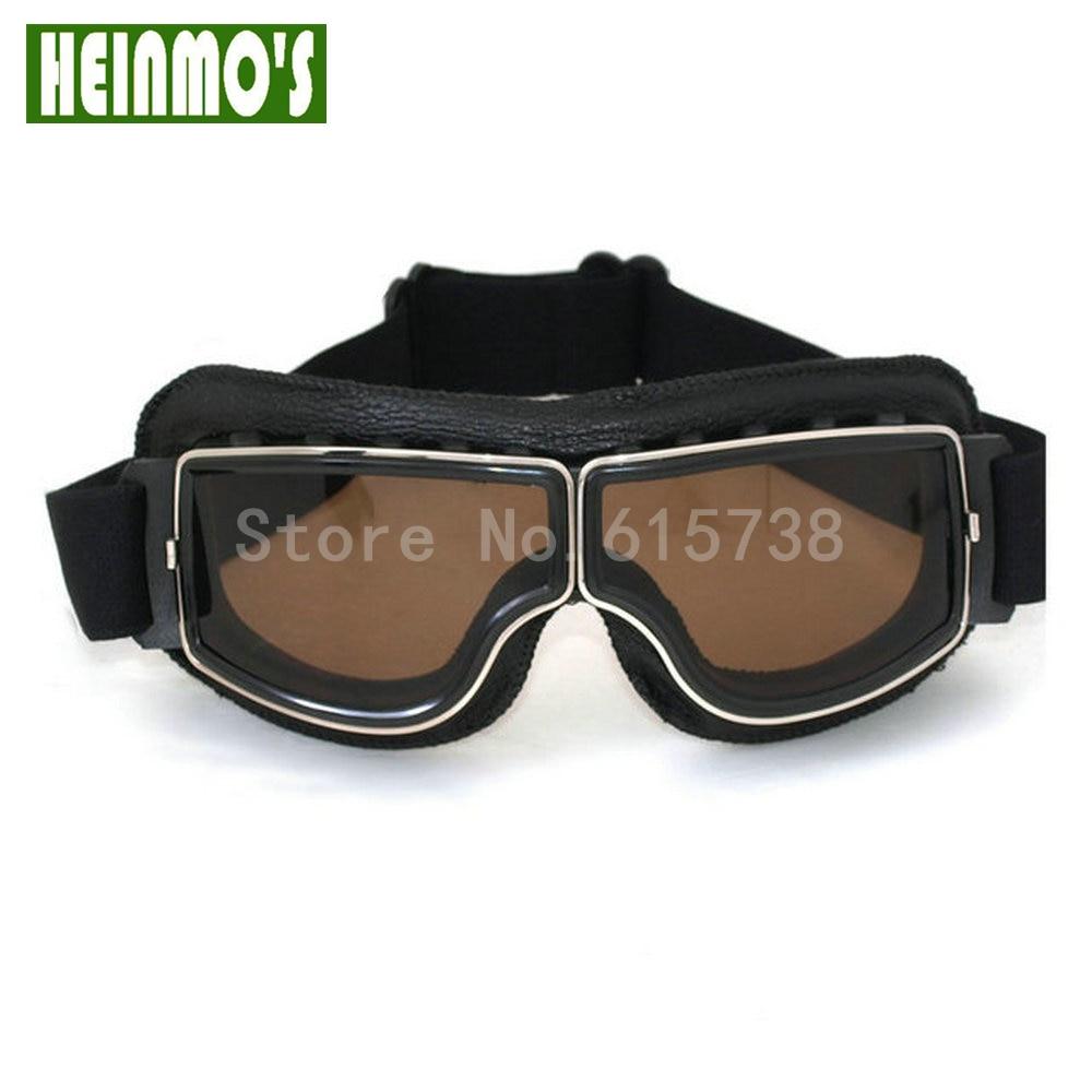 UV400 sisak pilóta szemüveg hegymászó motokrosszok MX szemüveg - Motorkerékpár tartozékok és alkatrészek - Fénykép 3