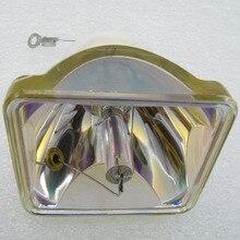 Projector Lamp Bulb for SONY VPL EX3 / EX4 / ES3 / ES4 / VPL CS20 / VPL CX20 LMP-C162