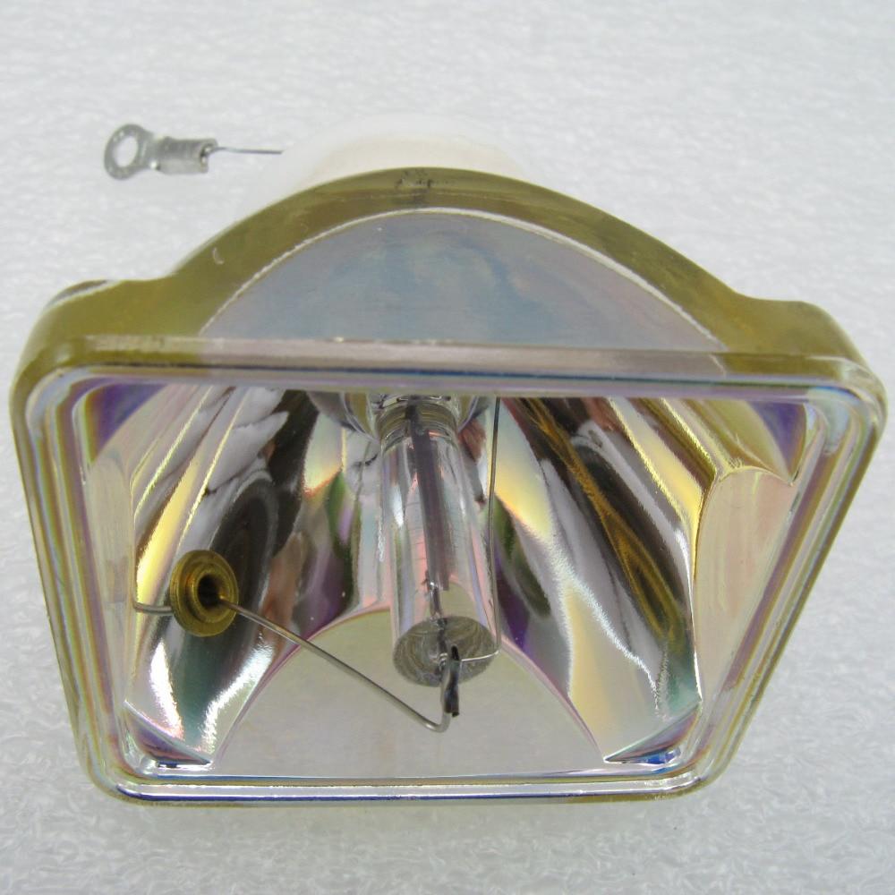 Projector Lamp Bulb for SONY VPL EX3 / EX4 / ES3 / ES4 / VPL CS20 / VPL CX20 LMP-C162 f09166 10 10pcs cx 20 007 receiver board for cheerson cx 20 cx20 rc quadcopter parts