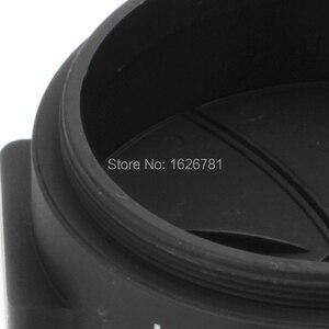 Image 2 - Auto Lens cap Suit for Olympus XZ 1 XZ 2