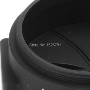 Image 2 - Oto lens cap Takım için Olympus XZ 1 XZ 2