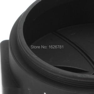 Image 2 - 自動レンズキャップスーツオリンパスxz xz 2