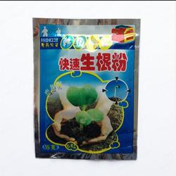 Fertilizers rooting powder transplantation of potted flowers fast rooting powder preparation to improve survival rate.jpg 250x250