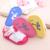 Neonato Scarpe Mocassim macios Únicos Sapatos de Bebê Da Criança Do Bebê Da Menina do Menino Infantil Primeira Walker Sapatos de Treinamento Para Crianças 703058