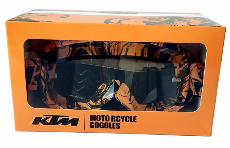 KTM (5)