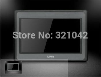 MT4532T : 10.1 inch Kinco HMI touch screen panel MT4532T lcd panel for mt506t mt506tv4cn kinco hmi repair