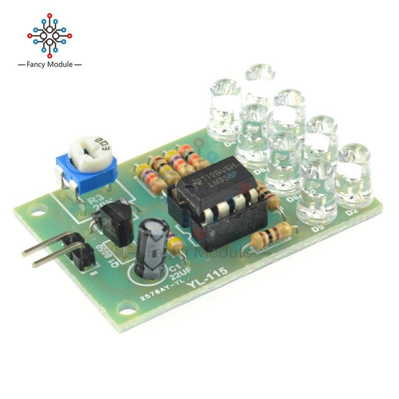 🛒 [HOT SALE]   5pcs Micro SD Storage Expansion Board Mciro SD TF