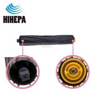 Image 4 - 4pcs Replacement Tangle Free Debris Extractors for iRobot Roomba 800 900 Series 870 880 885 960 980 Sweeping Robot Vacuum Part