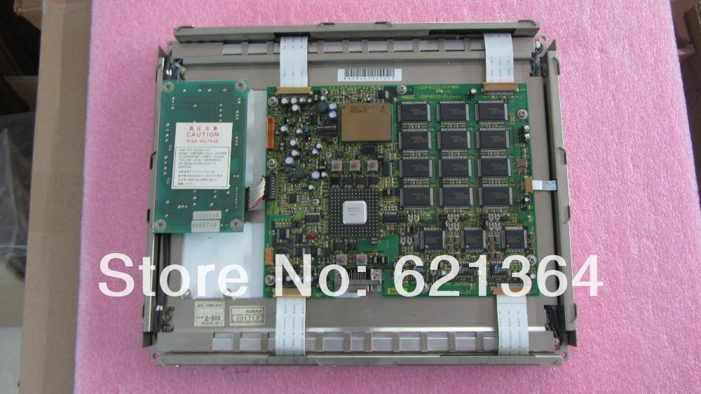 NL128102AC20-04       professional  lcd screen sales  for industrial screenNL128102AC20-04       professional  lcd screen sales  for industrial screen