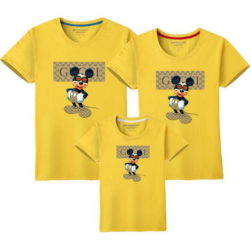 I/'m The Ventriloquist He/'s Dummy Gildan Gildan Long Sleeve Tee T-Shirt Cozy !