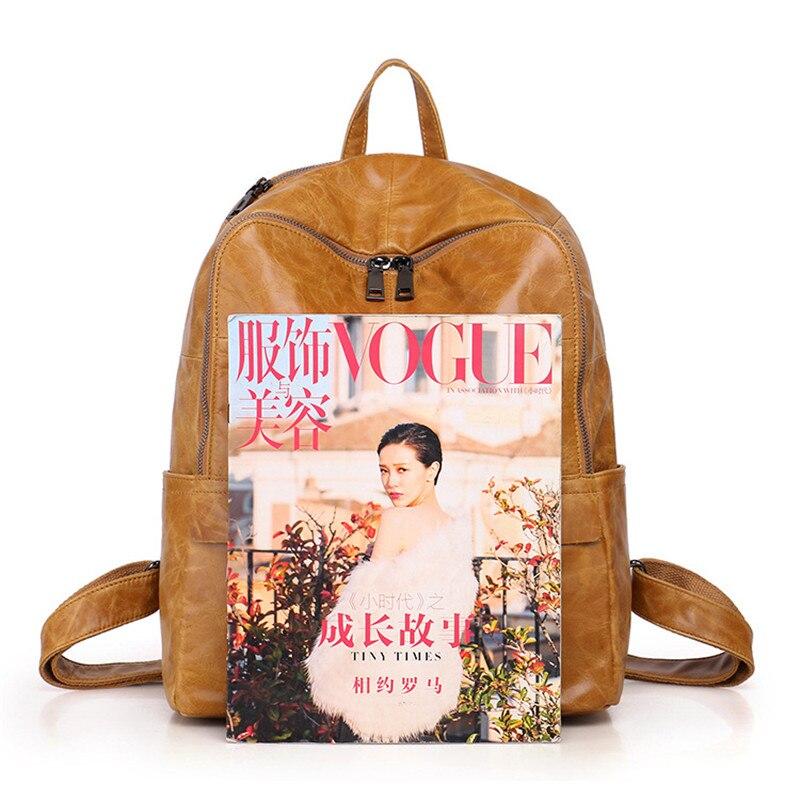 Sac De Black yellow Femmes Style Plaid Célèbre Mode Dos En Véritable Cuir 2018 Marque Luxe Qualité Coréenne À Pyaterochka Main Haute Pack pw0x5BRwq