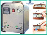 220V New Concept High Power Jewelry Stone Setting Machine Vacuum Diamond Setting Machine Fast Heating jewelery tools
