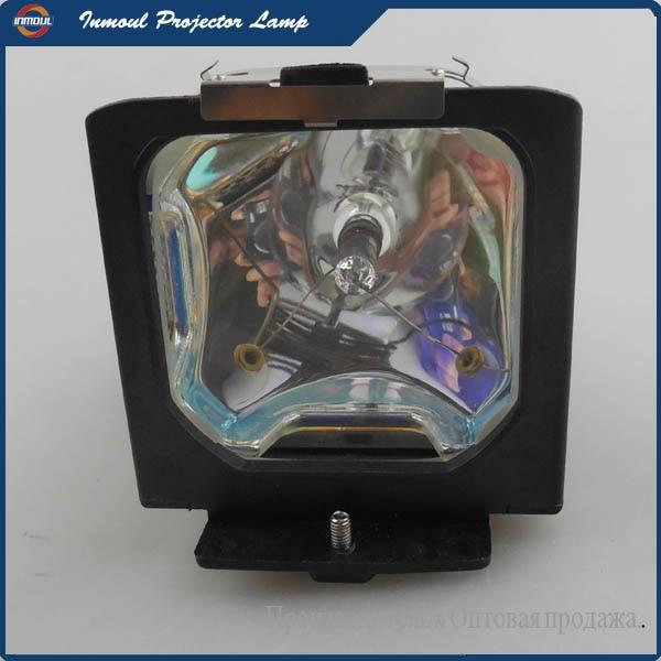 Replacement Projector lamp 610-293-8210 for SANYO PLC-20 / PLC-SW20 / PLC-XW20 / PLC-XW20B / PLC-XW20E / PLC-XW20U