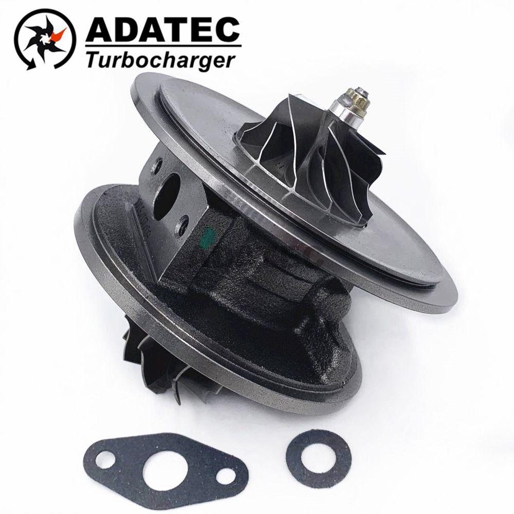 Turbocompresor núcleo cartucho RHF4V VV19 A6460901580 A6460901380 - Autopartes