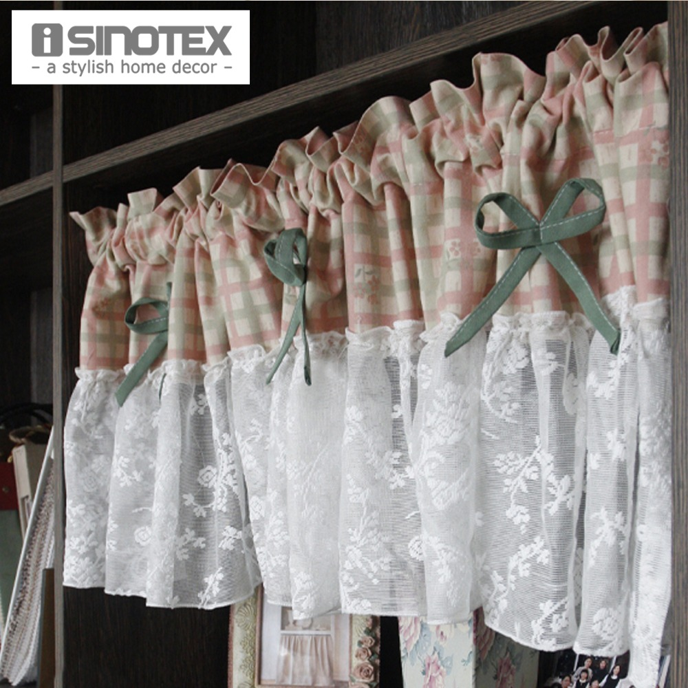 Online Buy Wholesale Curtain Pelmet From China Curtain