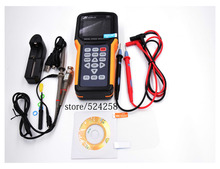 Mobile car repair appliances 200M JDS2022A Dual-channel handheld oscilloscope multimeter JDS2012A