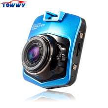 Sale Hot sale mini auto Car DVR Camera Full HD1080p Parking Video Registrator Recorder Dash Cam Night Vision G-sensor