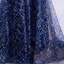 8888 свадебное платье