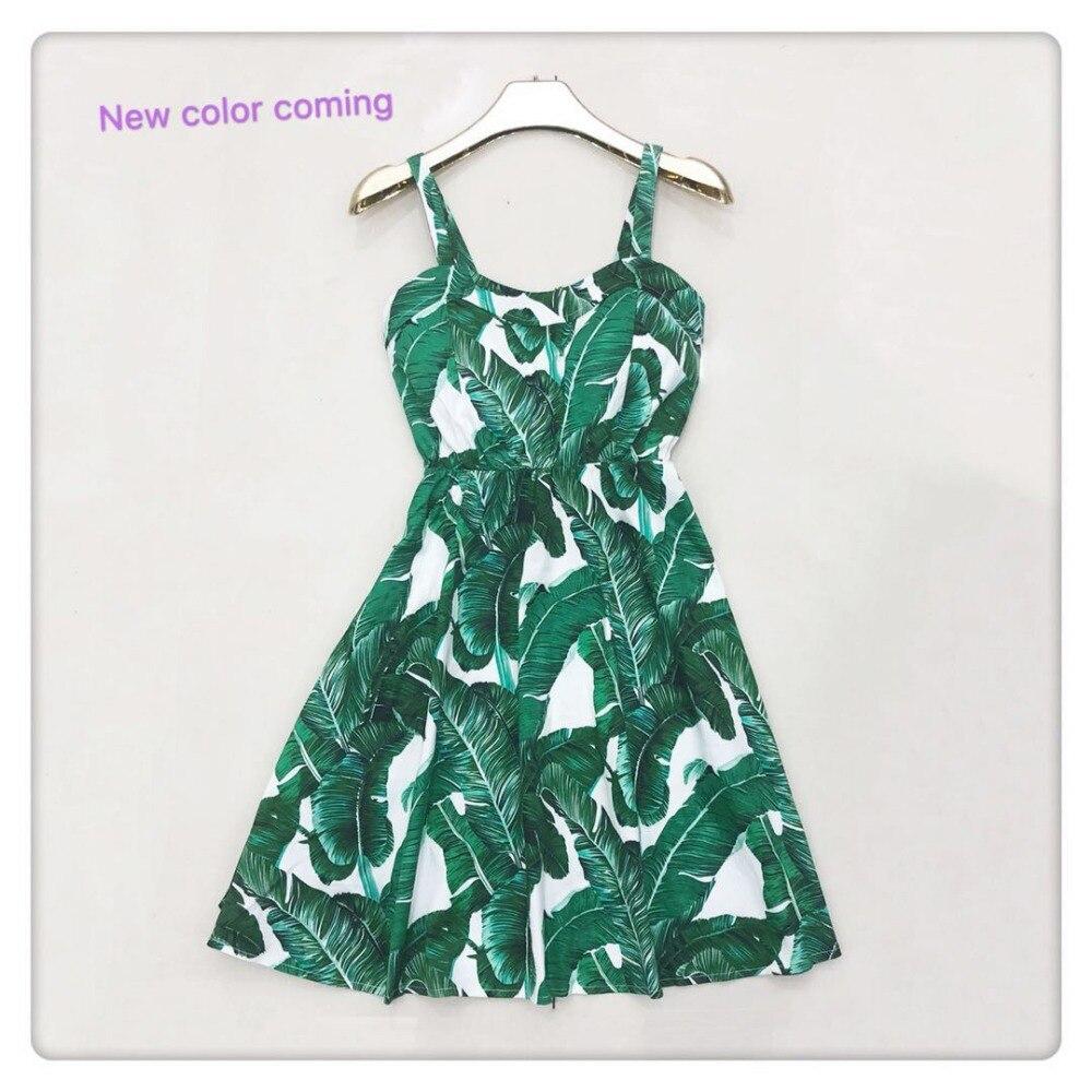 Marwin Новинка 2019 года с открытыми плечами рюшами в горошек летнее платье для женщин белый ремень шифон пляж Boho пикантные Вечерние платья vestido