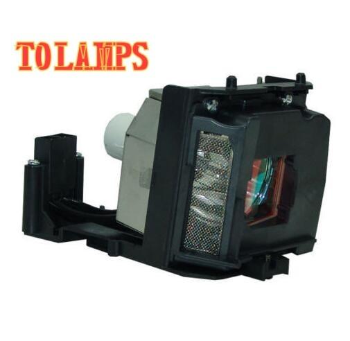 AN-F212LP projector lamp bulb for XR-32S/XR-32X/PG-F212X/PG-F255W/PG-F262X/PG-F267X/PG-F312X/PG-F317X/PG-F325W/XR-X32SL